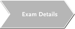 files/cloud-institute/design/buttons/pf_exam_details.png
