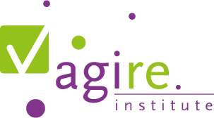 Agile Requirements Institute